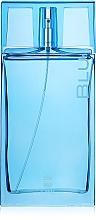 Parfumuri și produse cosmetice Ajmal Blu - Apă de parfum