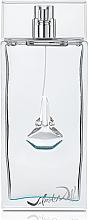 Parfumuri și produse cosmetice Salvador Dali Sea & Sun in Cadaques - Apă de toaletă