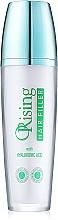 Parfumuri și produse cosmetice Loțiune volumizantă pentru păr, cu acid hialuronic și cheratină - Orising Hair Filler System