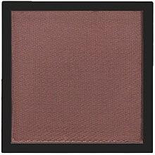 Parfumuri și produse cosmetice Tuș pentru ochi și sprâncene - Vipera Magnetic Play Zone