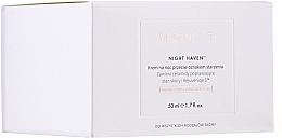 Parfumuri și produse cosmetice Set - Monat Brighten & Recover Duo Set (f/serum/30ml + f/cr/50ml)