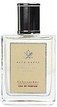 Parfumuri și produse cosmetice Acca Kappa Calycanthus - Apă de parfum