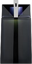 Parfumuri și produse cosmetice Thierry Mugler Alien Man - Apă de toaletă