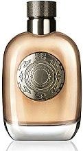 Parfumuri și produse cosmetice Oriflame Flamboyant - Apă de toaletă