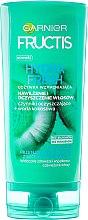 Parfumuri și produse cosmetice Balsam pentru păr - Garnier Fructis Hydra Fresh Conditioner
