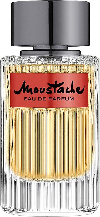 Rochas Moustache Eau de Parfum - Apă de parfum