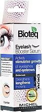 Parfumuri și produse cosmetice Ser pentru gene și sprâncene - Bioteq Eyelash Booster Serum