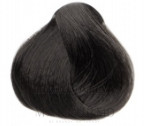 Камуфляж седины для мужчин - Keune 1922 Professional Color — фото 3.0 - Dark Brown