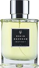 Parfumuri și produse cosmetice David Beckham Instinct - Apă de toaletă