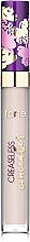 Parfumuri și produse cosmetice Concealer - Tarte Cosmetics Creaseless Concealer