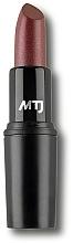 Parfumuri și produse cosmetice Ruj de buze - MTJ Cosmetics Frost Lipstick