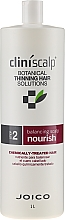 Parfumuri și produse cosmetice Balsam hidratant pentru păr vopsit - Joico Cliniscalp Balancing Scalp Nourish For Chemically Treated Hair