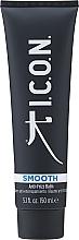 Parfumuri și produse cosmetice Balsam pentru modelarea părului - I.C.O.N. BK Smooth Balm