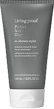 Parfumuri și produse cosmetice Balsam de lumină cu efect de styling - Living Proof Perfect Hair Day In-Shower Styler