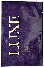 Parfumuri și produse cosmetice Fond de ten - Avon Luxe Foundation SPF10 (tester)