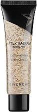 Parfumuri și produse cosmetice Gel cu efect autobronzant pentru față - Givenchy Mister Radiant Bronzer Healthy Glow Gel