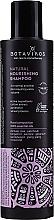 Parfumuri și produse cosmetice Șampon nutritiv natural - Botavikos Natural Nourishing Shampoo