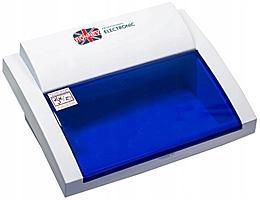 Parfumuri și produse cosmetice Sterilizator UV - Ronney Professional UV Tools