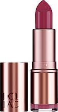 Parfumuri și produse cosmetice Ruj de buze - Doll Face Velvet Hug Matte Lipstick