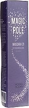 Parfumuri și produse cosmetice Rimel pentru gene - Holika Holika Magic Pole Mascara 2X Volume & Curl
