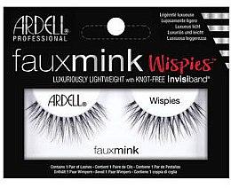 Parfumuri și produse cosmetice Gene false - Ardell Faux Mink Wispies