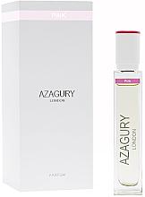 Parfumuri și produse cosmetice Azagury Pink - Parfum