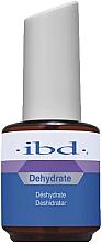 Parfumuri și produse cosmetice Degresant pentru unghii - IBD Dehydrate