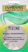 Parfumuri și produse cosmetice Peeling facial - Perfecta Peeling