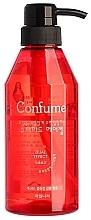 Parfumuri și produse cosmetice Gel de păr, fixare super puternică - Welcos Confume Superhard Hair Gel