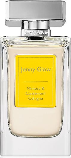 Jenny Glow Mimosa & Cardamon Cologne - Apă de parfum