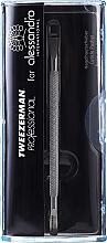 Parfumuri și produse cosmetice Pusher pentru cuticule - Alessandro International Cuticle Pusher