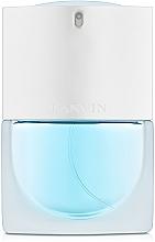 Parfumuri și produse cosmetice Lanvin Oxygene - Apă de parfum
