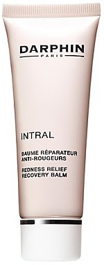 Balsam de față - Darphin Intral Redness Relief Recovery Balm — Imagine N1