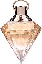 Parfumuri și produse cosmetice Chopard Brilliant Wish - Apa parfumată