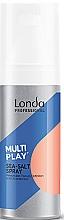 Parfumuri și produse cosmetice Spray cu sare de mare pentru păr - Londa Professional Multi Play Sea-Salt Spray