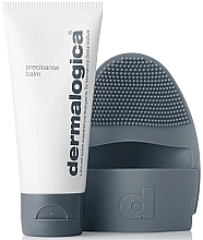 Parfumuri și produse cosmetice Gel pentru față - Dermalogica Daily Skin Health Precleanse Balm