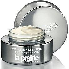 Parfumuri și produse cosmetice Cremă antirid - La Prairie Anti-Aging Night Cream