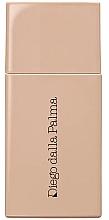 Parfumuri și produse cosmetice Fond de ten - Diego Dalla Palma Nudissimo Glow Foundation