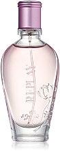 Parfumuri și produse cosmetice Replay Jeans Spirit! For Her - Apă de toaletă (tester fără capac)