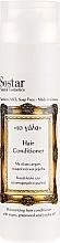 Parfumuri și produse cosmetice Balsam de păr - Sostar Hair Conditioner with Donkey Milk