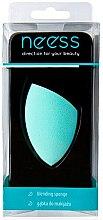 Parfumuri și produse cosmetice Burete pentru machiaj 4310 - Donegal Blending Sponge