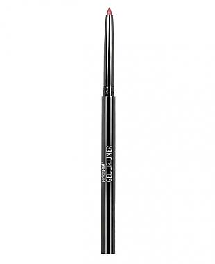Creion contur de buze - Wet N Wild Gel Lip Liner