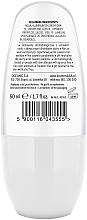 Антиперспирант - AA Deo Anti-Perspirant Sensitive 24H — фото N2