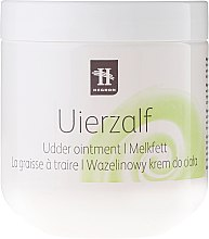 Parfumuri și produse cosmetice Укрепляющий крем для тела - Hegron Body Cream