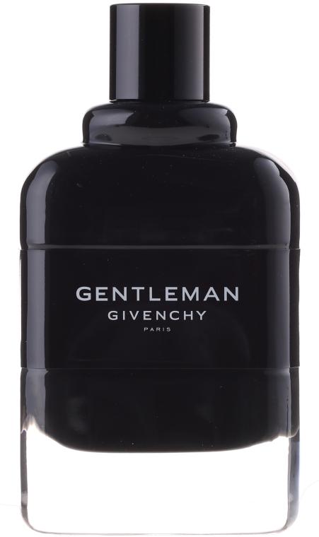 Givenchy Gentleman Eau De Parfum - Apă de parfum (Tester cu capac)