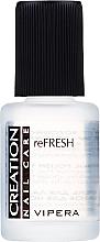 Parfumuri și produse cosmetice Soluție pentru diluarea lacurilor - Vipera Refresh