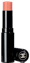 Parfumuri și produse cosmetice Balsam hidratant pentru buze - Chanel Les Beiges Healthy Glow Hydrating Lip Balm
