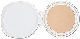 Parfumuri și produse cosmetice Fond-pudră de ten - Valmont Perfecting Powder Cream SPF 30 (rezervă)
