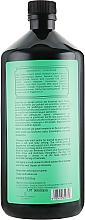 Șampon pentru uz zilnic - Lavish Care Siberian Hunter Peppermint Shampoo — Imagine N4