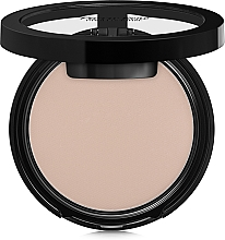 Parfumuri și produse cosmetice Pudră compactă - Pierre Rene Compact Powder